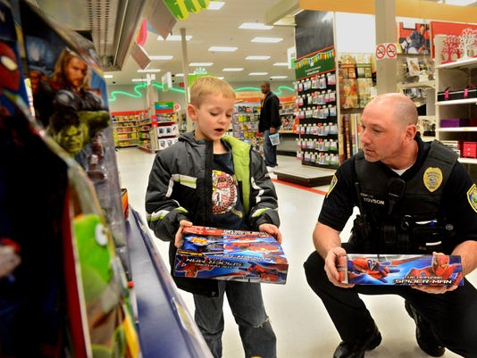 Shop with Cops-A.jpg