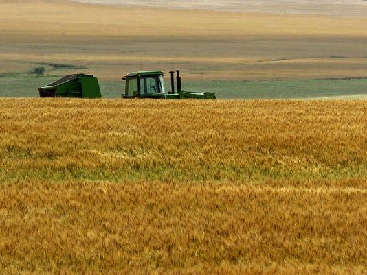 -070907-Farming-A.jpg_20070709.jpg