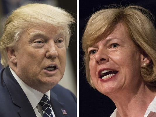 636534348517468589-Donald-Trump-Tammy-Baldwin.jpg
