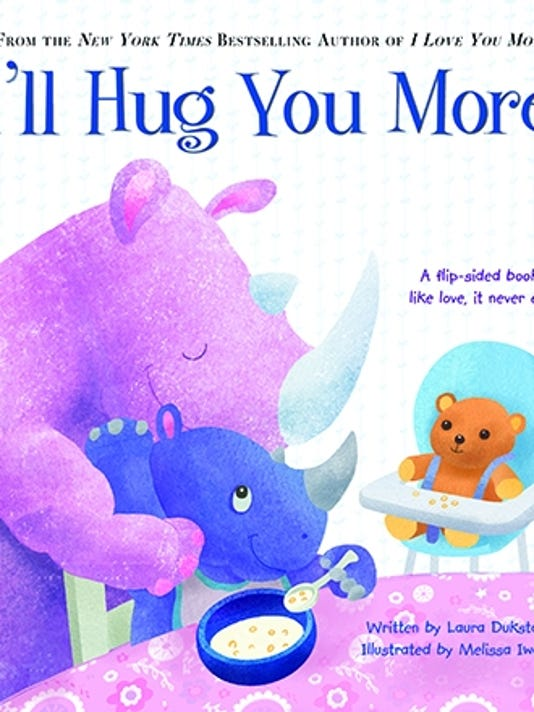 636252043705736582-I-ll-Hug-You-More-Front-Cover.jpg