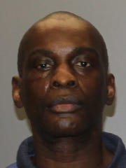 Alias Stone, also known as Billy Pugh, has been charged with murder at Rockland Psychiatric Center.
