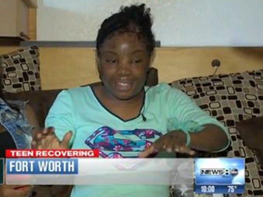 SXSW victim 031914