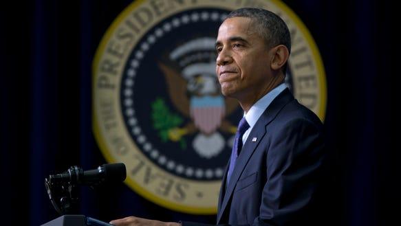 AP Obama AIDS_001
