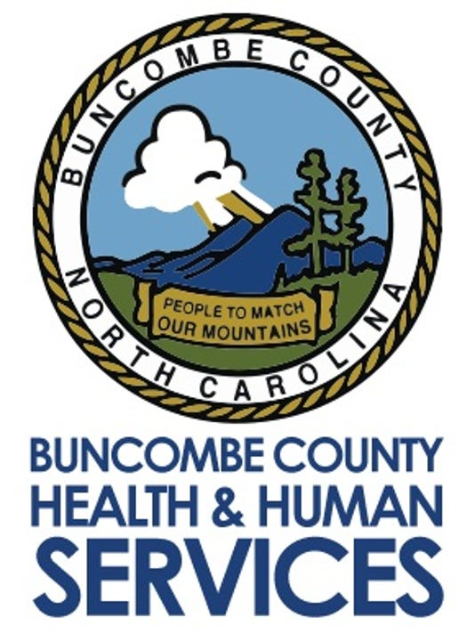 BuncombeCounty-HHS ONLINE ONLY.jpg