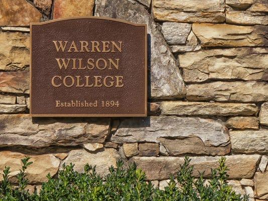 636311331364855421-WW-College-sign-2-2-.jpg