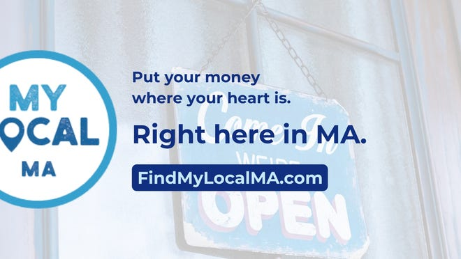 The Baker-Polito Administration launched the My Local MA ad campaign to encourage local and regional commerce and tourism.