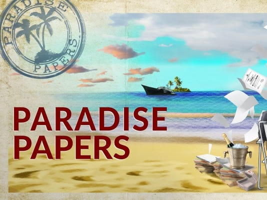 636602668449771147-4000px-ParadisePapers--hed--logo-.jpg