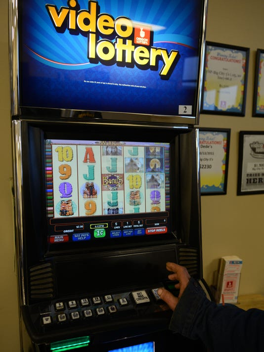 635763630063553128-Lottery3133