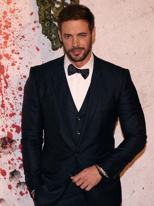 636202550450465435-William-Levy-fco-morales7.jpeg
