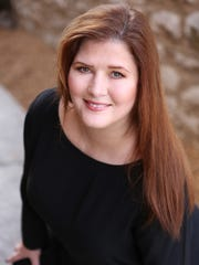 Lisa Culp Taylor, LCT Team of Parks Realty