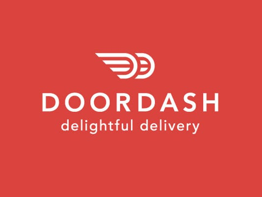 635804992611768540-doordash
