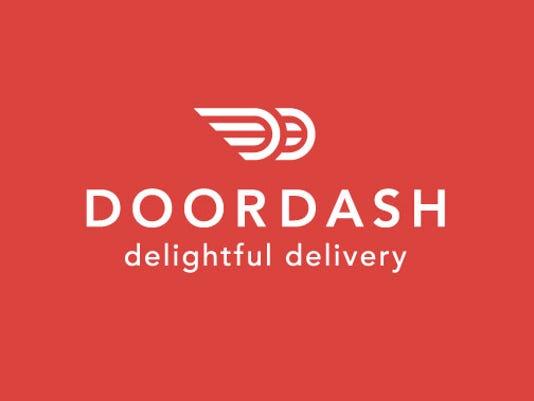 Doordash Carolina Meat & Fish Co