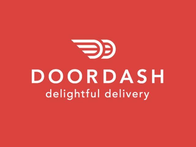 DoorDash, a local food delivery service, leaves bad taste