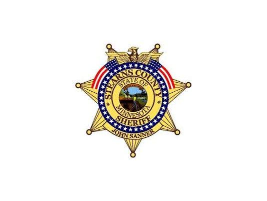 636199064346467805-stearns-county-sheriff.jpg