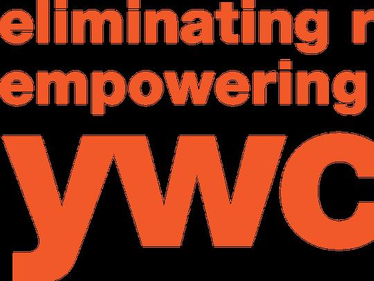 YWCA York