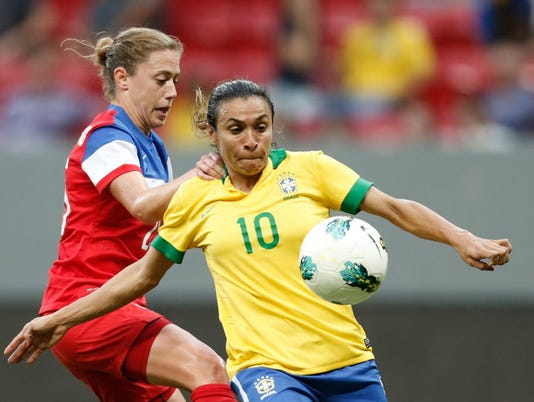 2014-12-14-Marta-Brazil-soccer
