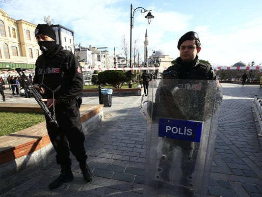 istanbul_explosion