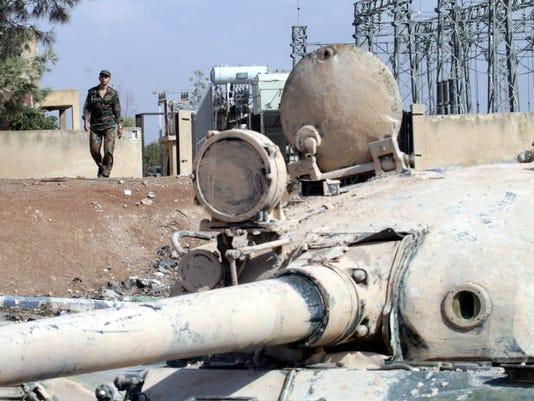syria_conflict