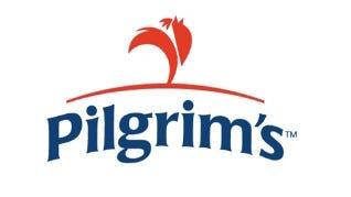 Underwritten by Pilgrim's
