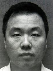 Du-Kang.jpg