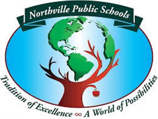 NRO 1 Northville Public Schools Budget
