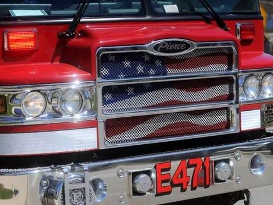 636661373040908595-firetruckusatw.JPG