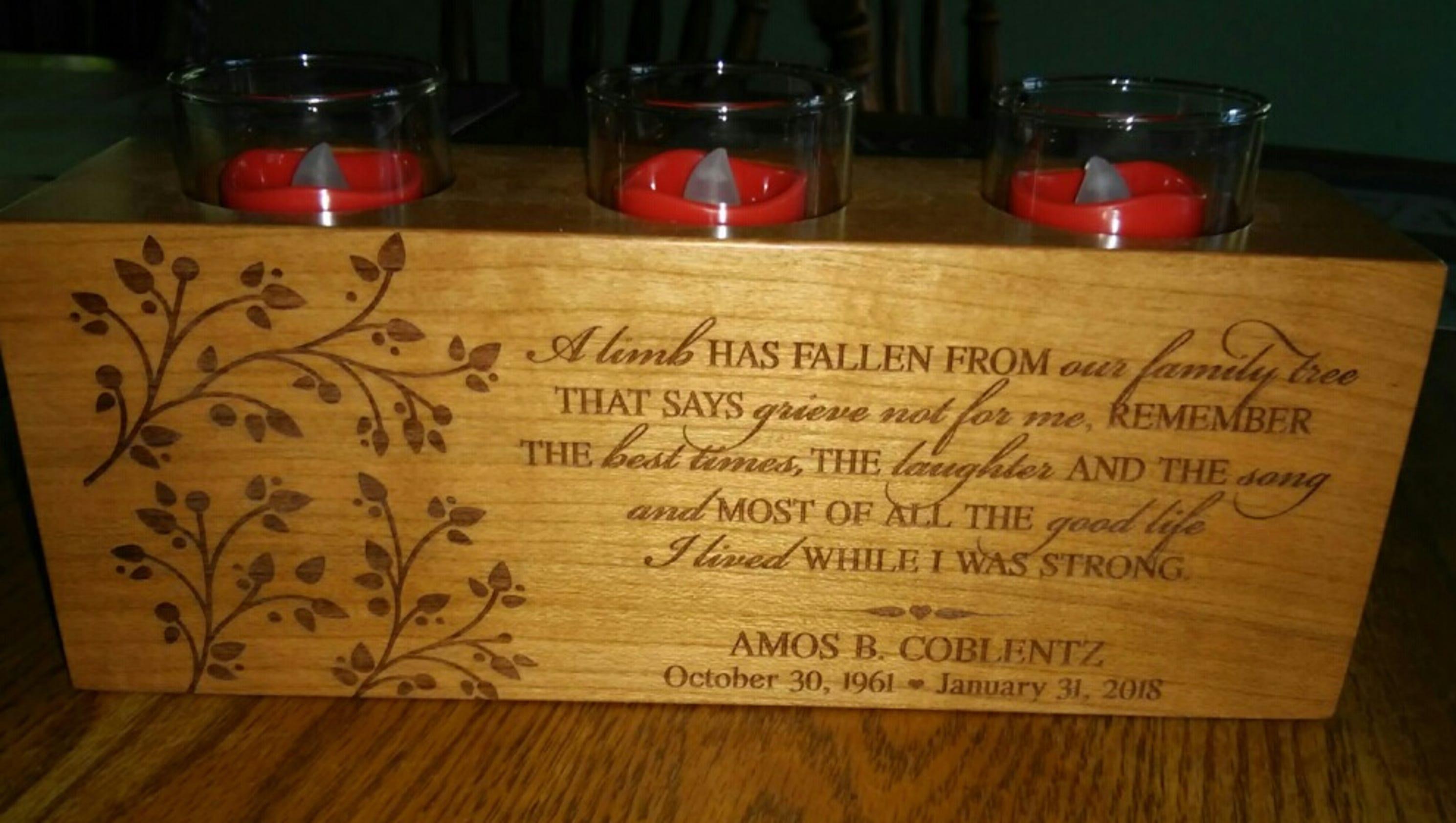 Lovina S Amish Kitchen Facebook