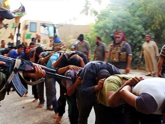 Mideast Islamic State_Bang(2).jpg