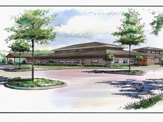 The-Residence-at-Alive-Hospice-Murfreesboro-color-rendering