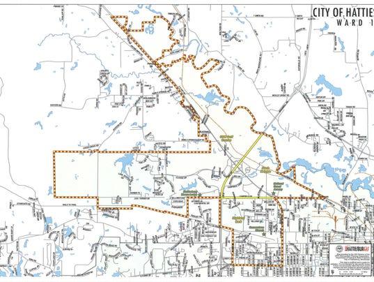 636320145770192197-Ward-1-Map.jpg