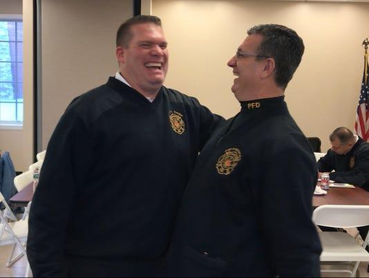 Paterson-fire-chiefs.JPG