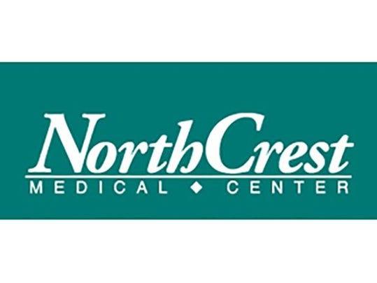 CLR-presto-northcrest-logo