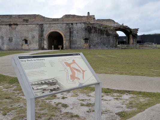 Fort pickens.jpg