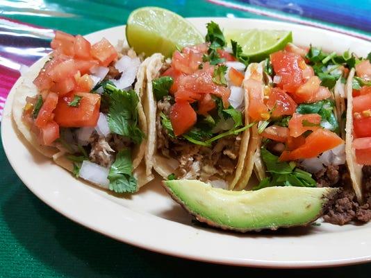 Tacos-el-Borrego-de-Oro-1-.jpg