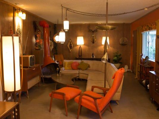 McDermott Cool Home