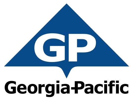 636580216997247229-Georgia-Pacific-stack-logo.jpg