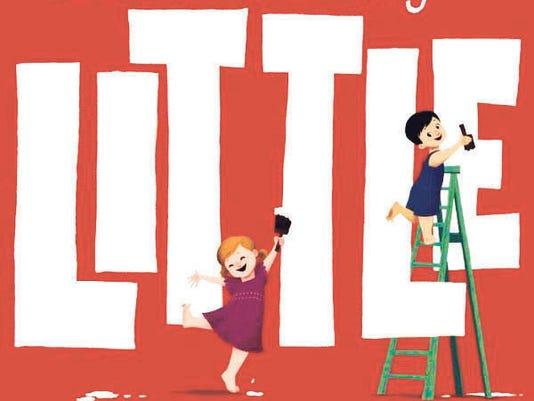 635725733820052016-07-UP-FT-Books-Little