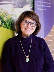 Margaret Zitzer