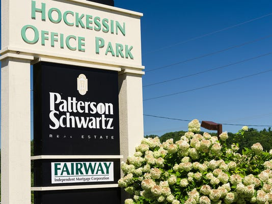 Patterson Schwartz - Top Workplaces