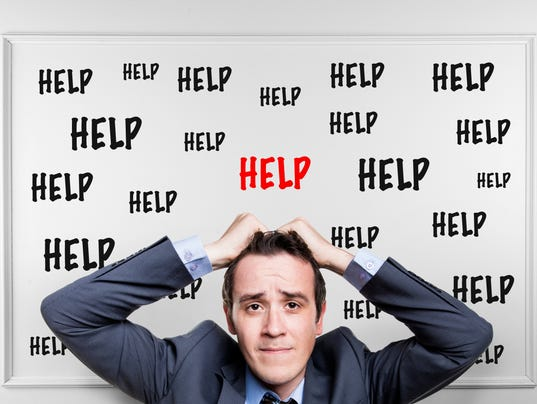 How do I help my financially struggling parents?