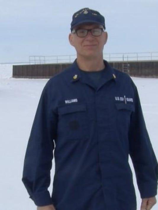 PTC 0318 coastguard