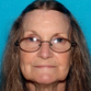 Police searching for a missing 67-year-old Walnut Hills woman