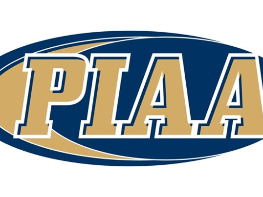 PIAA-newlogo-2-.jpg