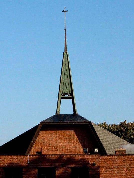 011018our-redeemer-lutheran-wauwatosa-wi.jpg