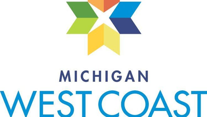 The Michigan West Coast Chamber of Commerce's 2020 Annual Meeting will take place at 11 a.m. Friday, Sept. 18. It will be streamed from Engedi Church in Holland.