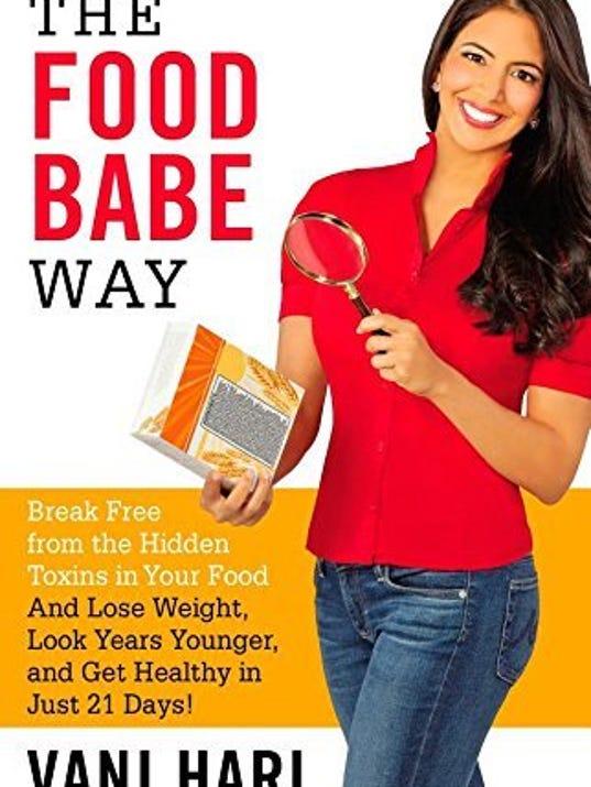 DFP book best seller.JPG