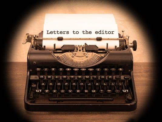 LettersToTheEditor (2)