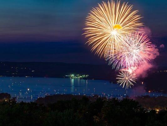 Ithaca-fireworks.jpg