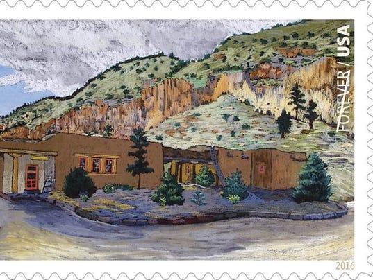 Bandelier stamp.jpg
