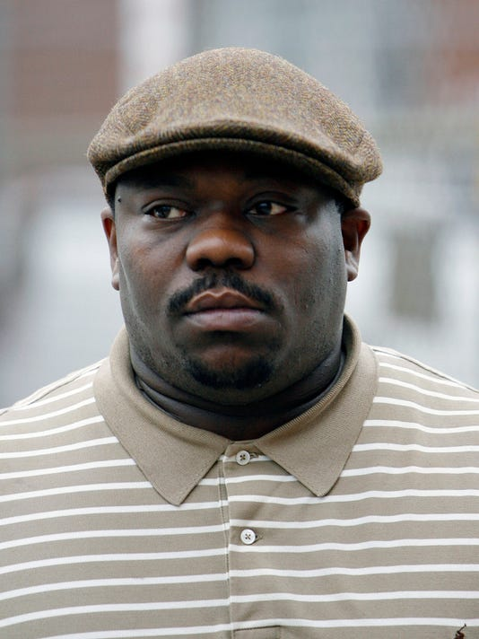 Rapper Beanie Sigel out of hospital following shooting 39ee654ac8c